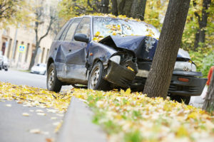 Accident Car Wreck Attorney Lawyer