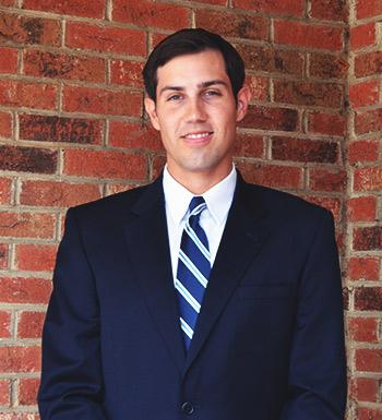 Mark Nowell Blog Profile