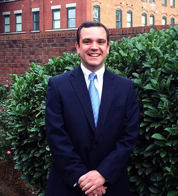 Vic Bailey Blog Profile