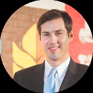 Lawyer Spartanburg SC