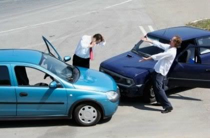 Car Accident Lawyer Spartanburg, SC