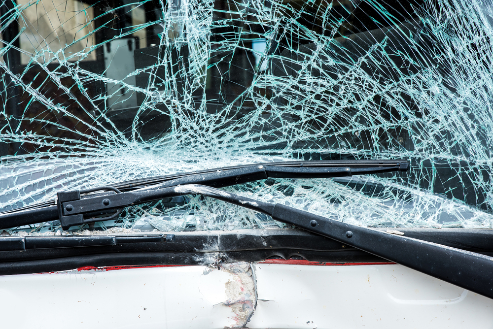 Car Accident Lawyer Spartanburg SC