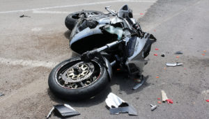 Motorcycle Accident Lawyer Spartanburg, SC